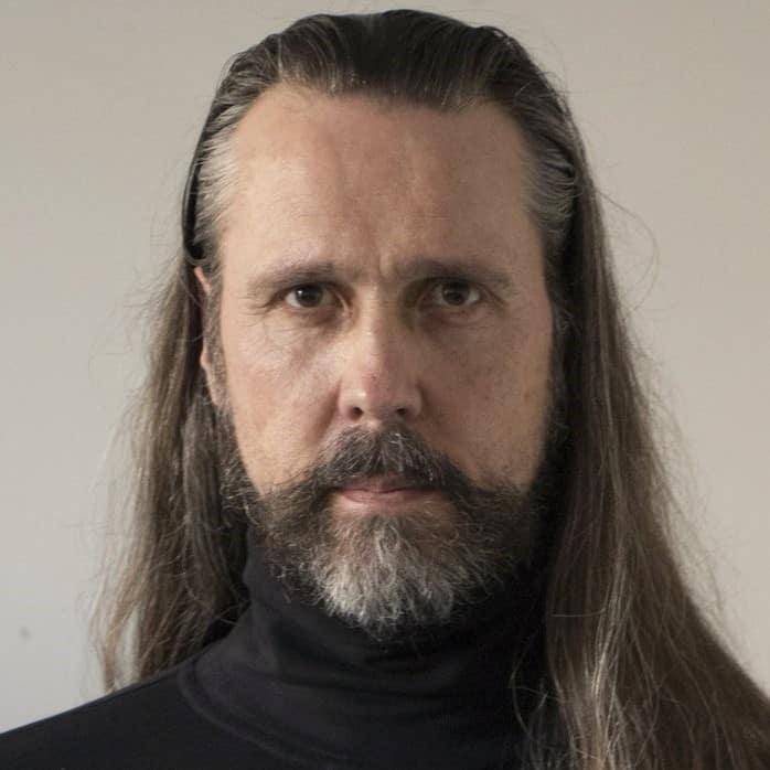 Philip D'Orleans, Equity Registered Fight Director, BASSC Master Teacher, RADA